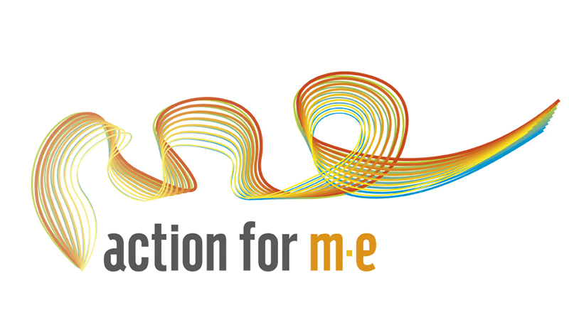 Oxford Brookes working with Action for M.E. to involve young people in NICE guideline development