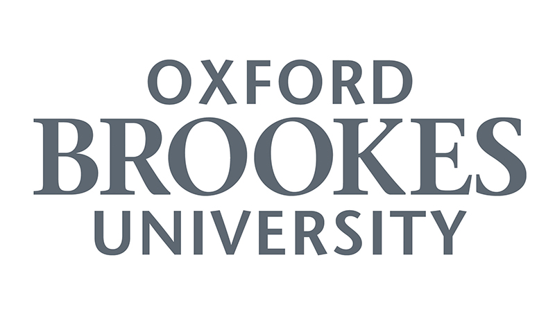 Oxford Brookes pays tribute to Honorary Graduate Professor Heinz Wolff