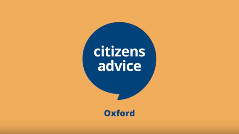 Citizens-Advice-800x450
