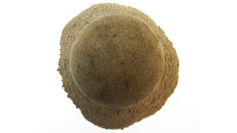 Dorodango from above Freddie Davies 800x450