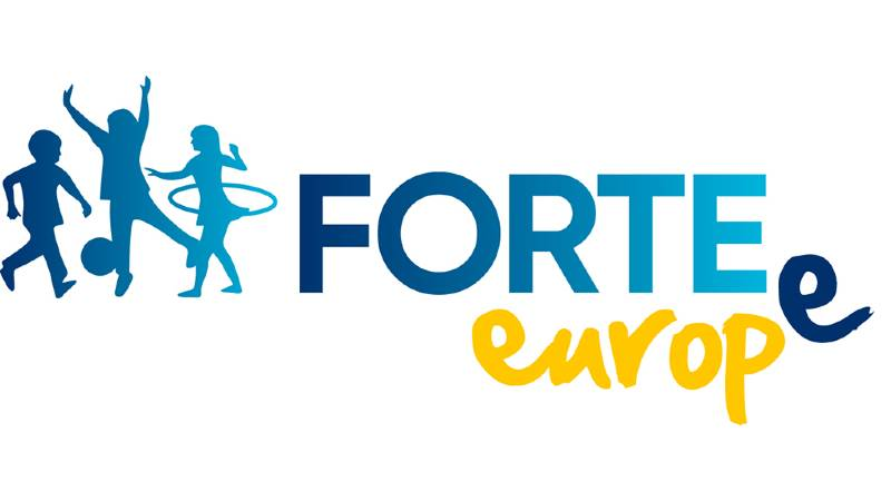 €6.2 million for world's largest study into effect of exercise on children with cancer