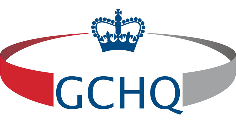 Cyber Security master's course gains GCHQ stamp of approval