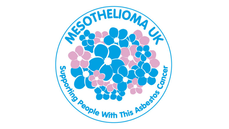 Researcher awarded funding from Mesothelioma UK to improve follow-up care for patients
