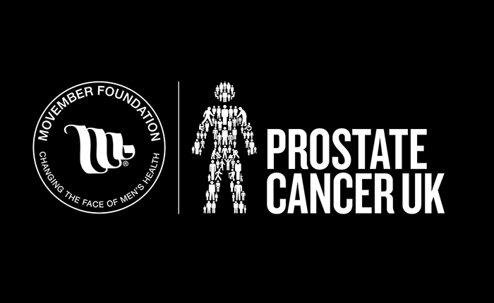 Brookes researchers involved in the largest ever study into the impact of prostate cancer