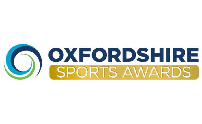 Oxfordshire Sportswoman of the Year supported by Brookes Sport