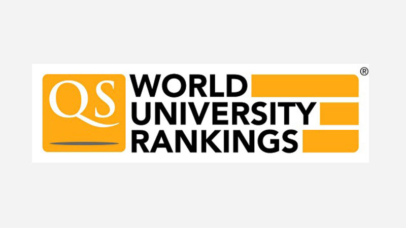 "Brookes ranked amongst ""world's top universities"" for 14 subjects"