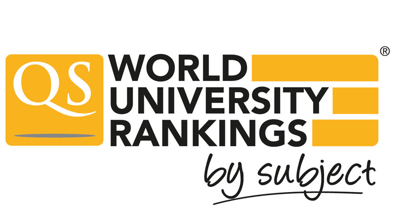 QS-World-Rankings-Subject