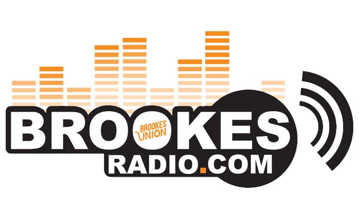 Brookes Radio to hold 24 hour charity broadcast with special guests