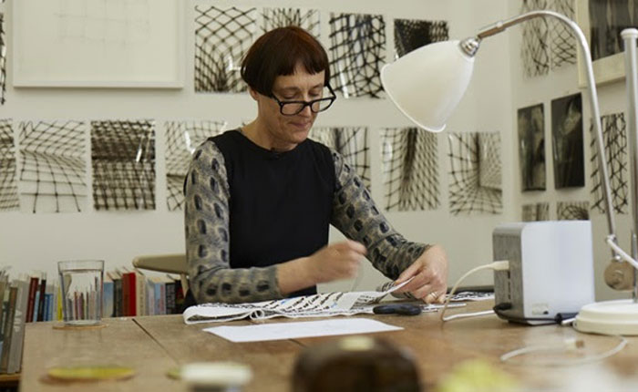 World-leading artist to give lecture at Brookes