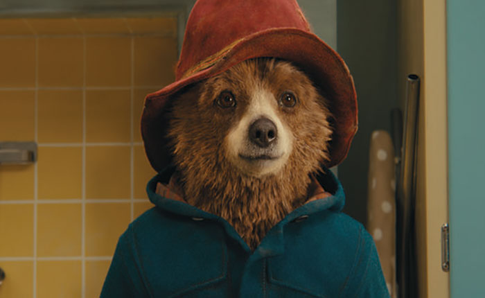 Paddington-Bear-Press-Association