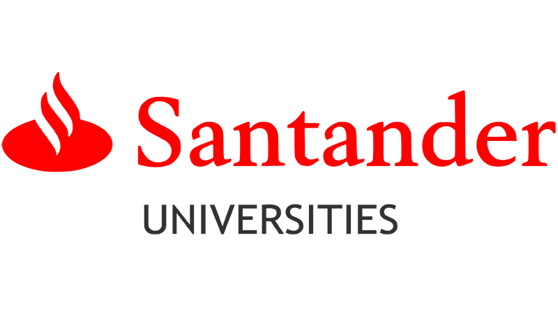 Santander Awards celebrate opportunities for student and staff development