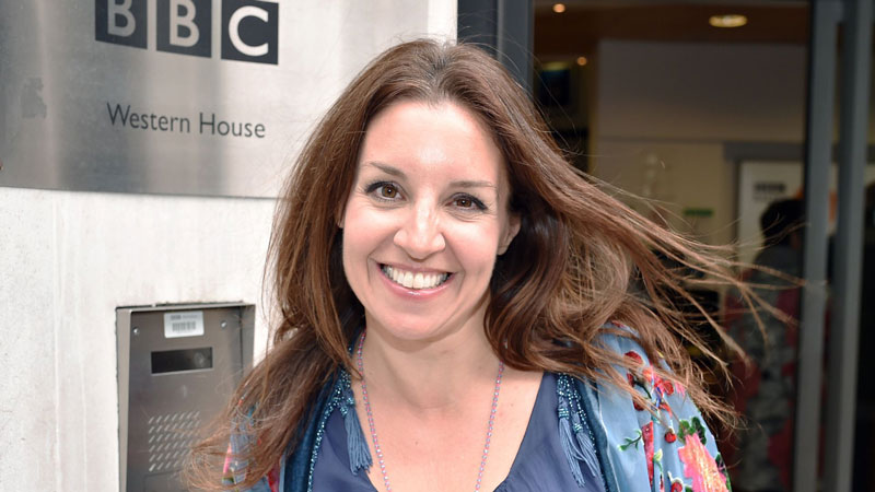 Dragons' Den's Sarah Willingham to mark Oxford Brookes' first Founders' Day