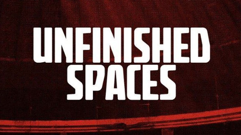 Unfinished-Spaces-Documentary-Club