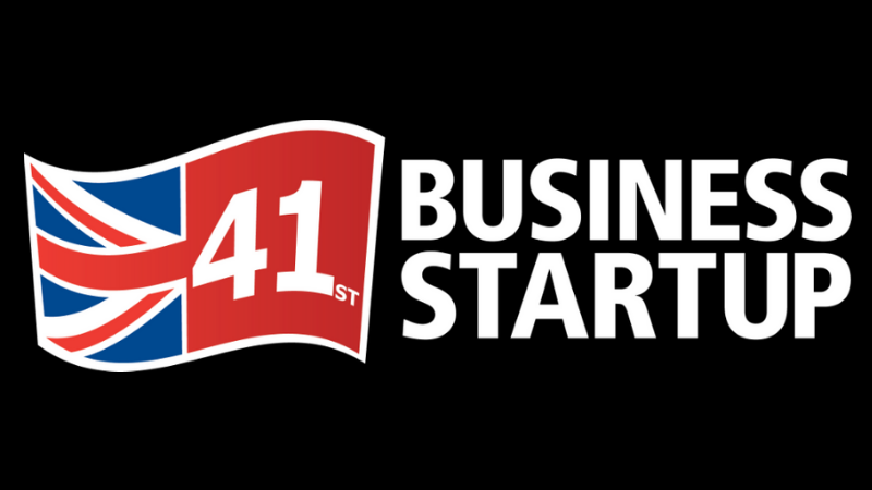 Business Start-Up Show