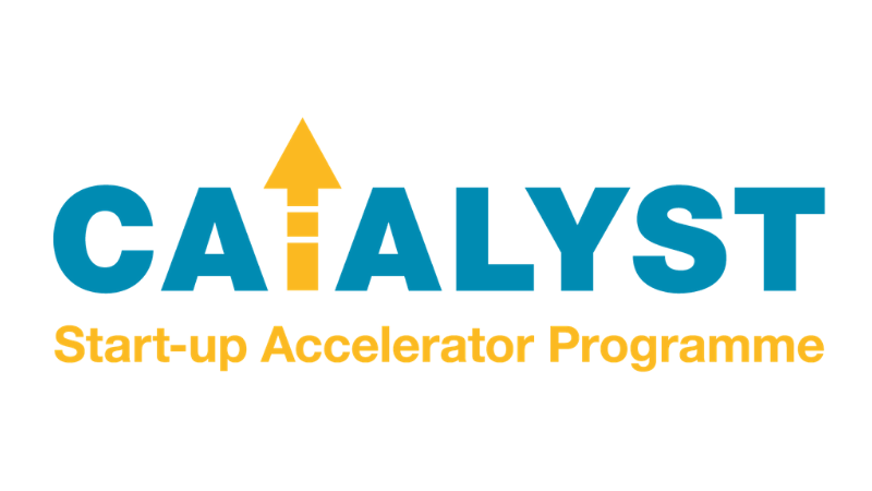 Catalyst Summer Accelerator Programme 2019 – OPEN FOR APPLICATIONS