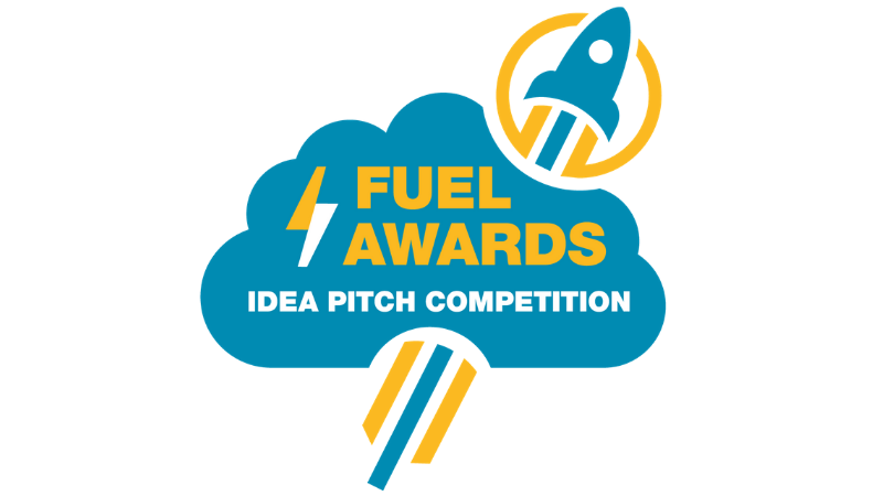 The FUEL Awards 2019! Applications now open!