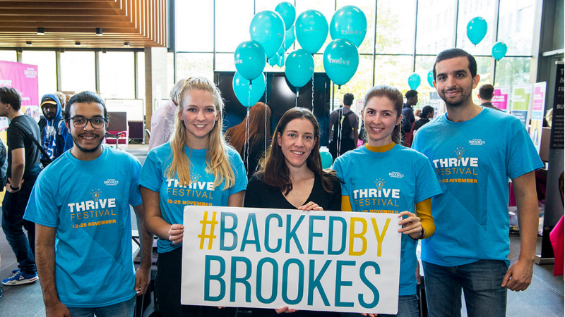 Backed by brookes resize