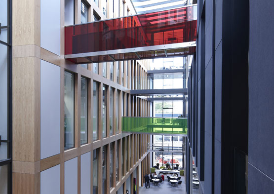 News And Events Oxford Brookes University