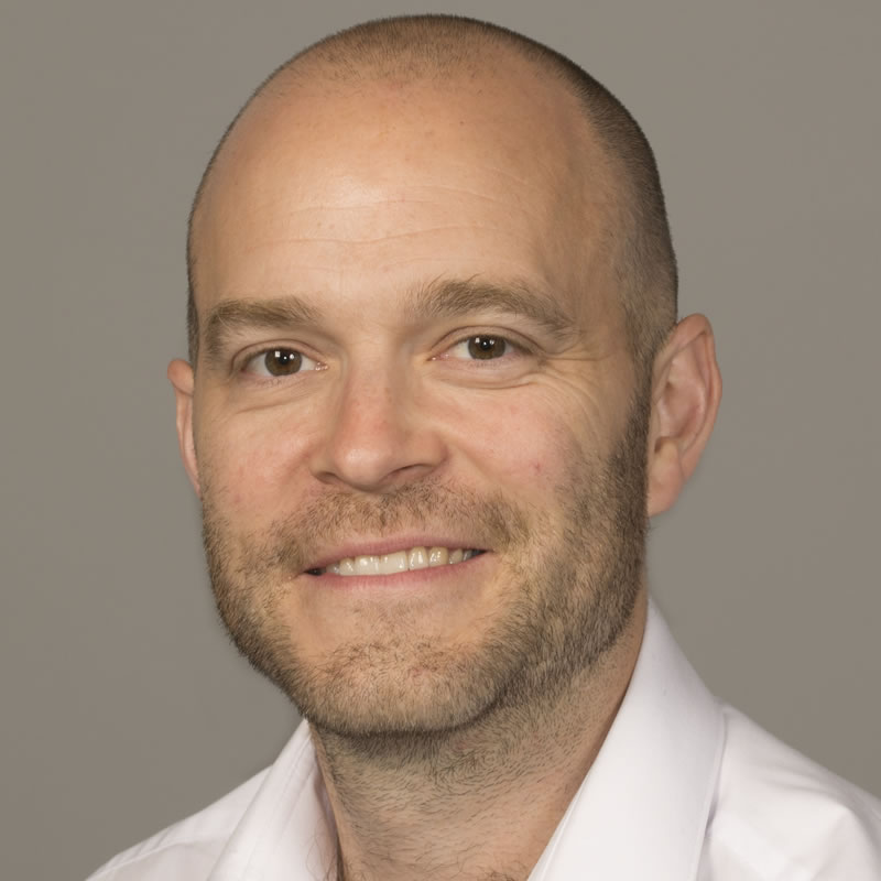 D Bulley Profile Picture