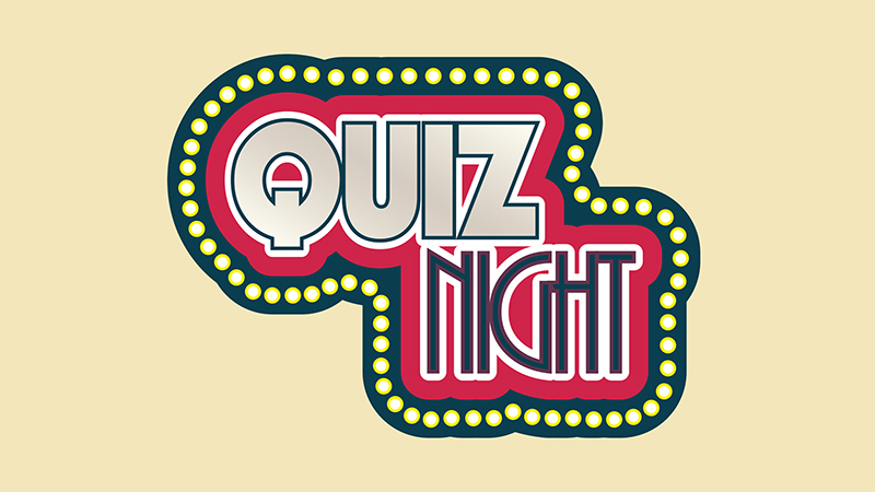 Quiz Night for LGBT+ History Month