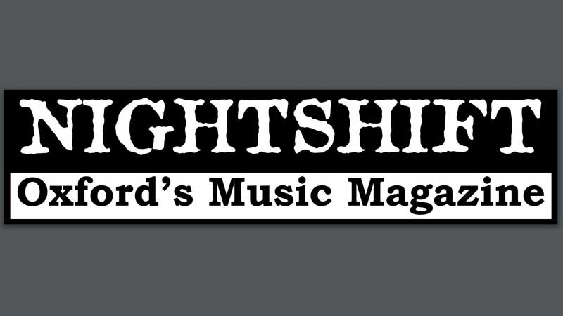 Nightshift: Exploring Oxford's Music Magazine