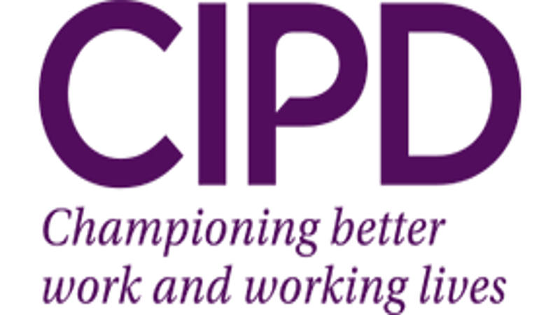 Brookes-CIPD Postgraduate HR research conference