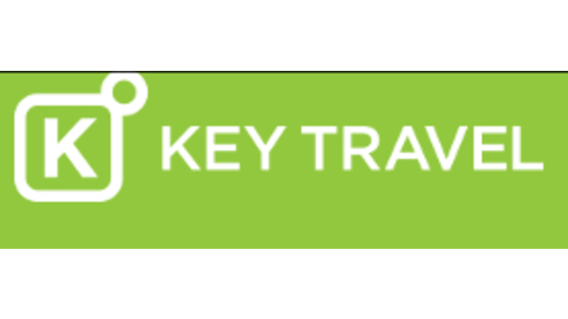 Key Travel Workshop 7