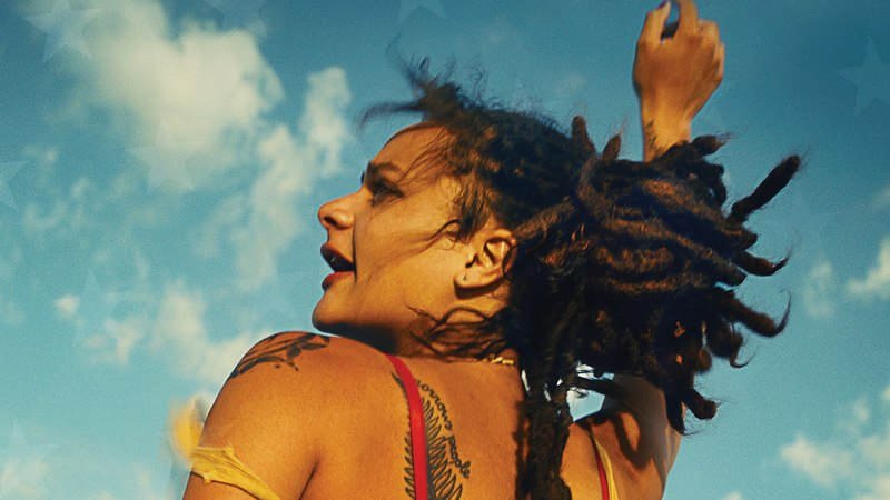 Oxford Human Rights Festival: screening of American Honey