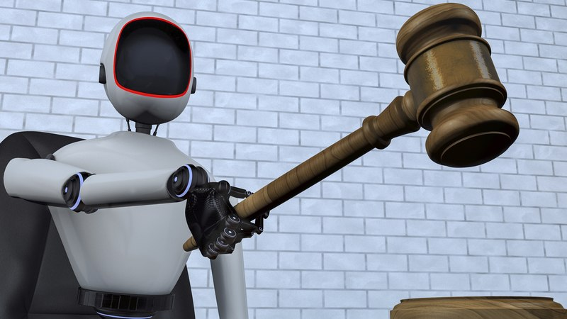 Robots of good character: equipping robots with moral competency