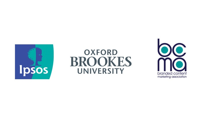 oxford brookes research Oxford brookes has exceptional local ties to business, science and research communities meaning we can help you put your learning into practice flexible study postgraduate study at oxford brookes can also be completed around existing work, family or voluntary commitments.