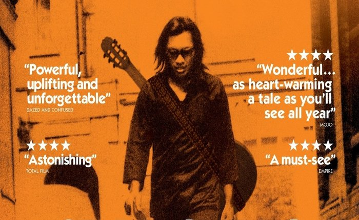 searching for sugarman Searching for sugar man tells the incredible true story of rodriguez, the greatest '70s rock icon who never was after being discovered in a detroit bar, rodriguez's sound struck 2 renowned producers and they signed a recording deal.
