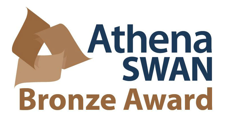 Faculty of Technology, Design and Environment awarded Athena SWAN Bronze