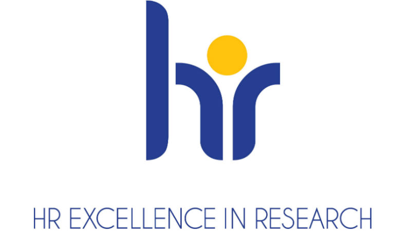 Oxford Brookes retains HR Excellence in Research Award recognition
