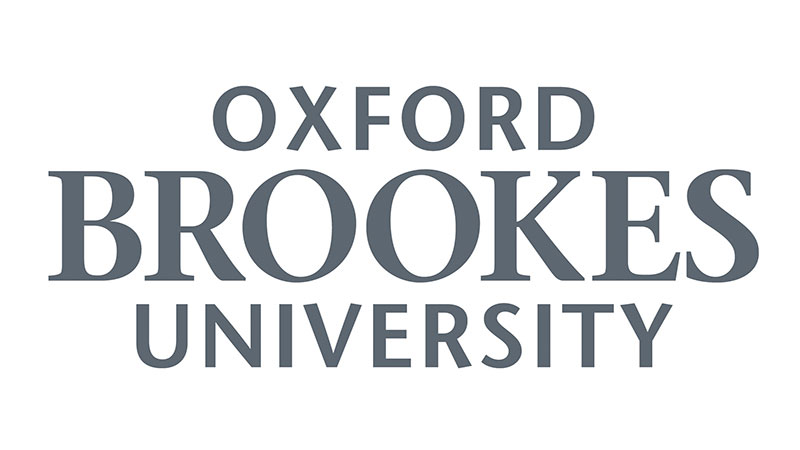 New Vice-Chancellor Fellowships at Oxford Brookes