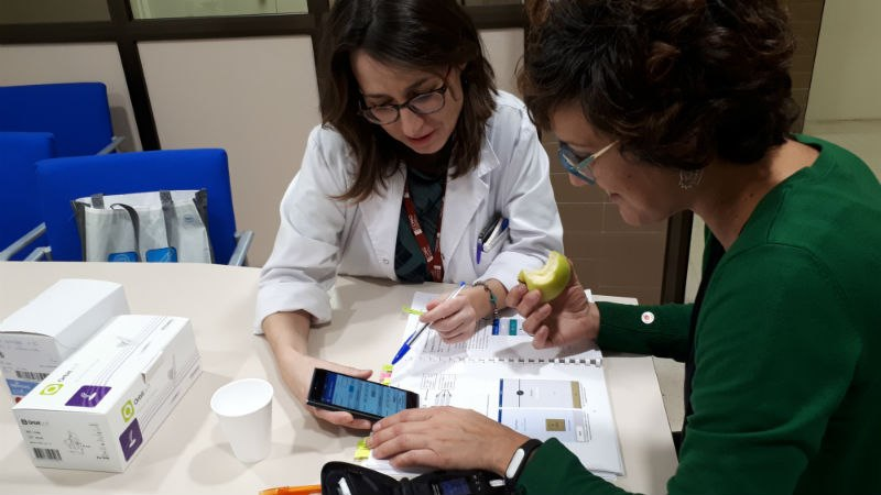 First clinical studies launched for use of artificial intelligence to manage type 1 diabetes