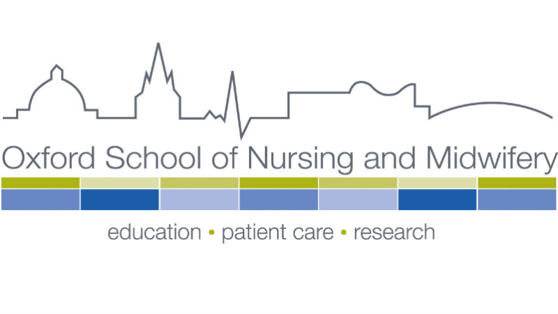 Oxford School of Nursing and Midwifery officially launched