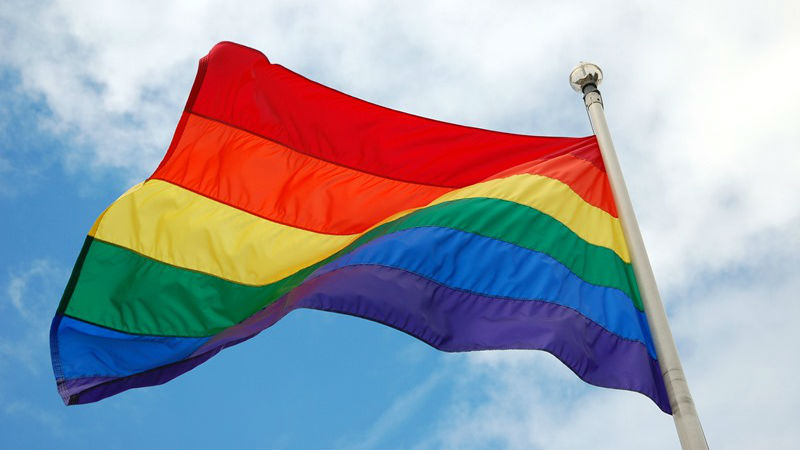 Research finds experiences improving for LGB staff in education