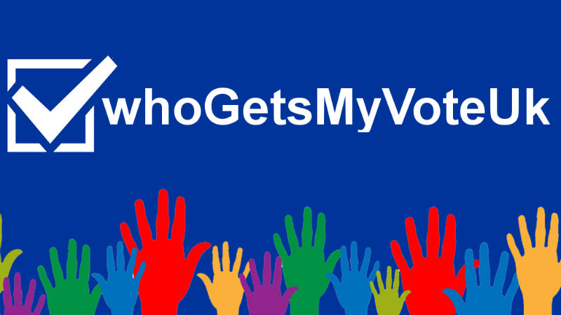 New voting advice application launched to provide insight into policy preferences