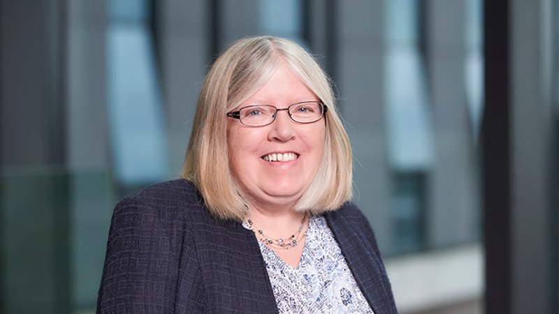 Professor Linda King appointed to Research Excellence Framework Environment panel