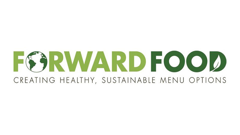 Foward Food Week